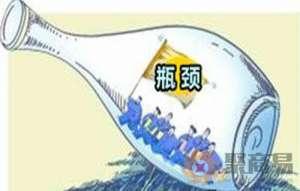 """【大单革命】顶善美""""超级店""""谍照曝光"""